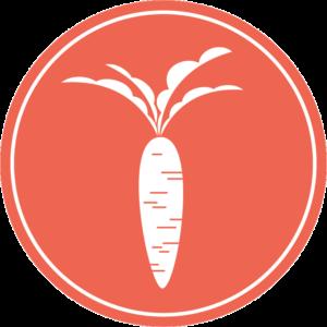 Helathy Foods