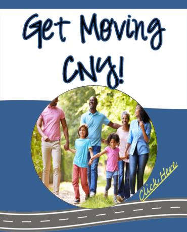 Get Moving CNY July 1 - Sept 30, 2019
