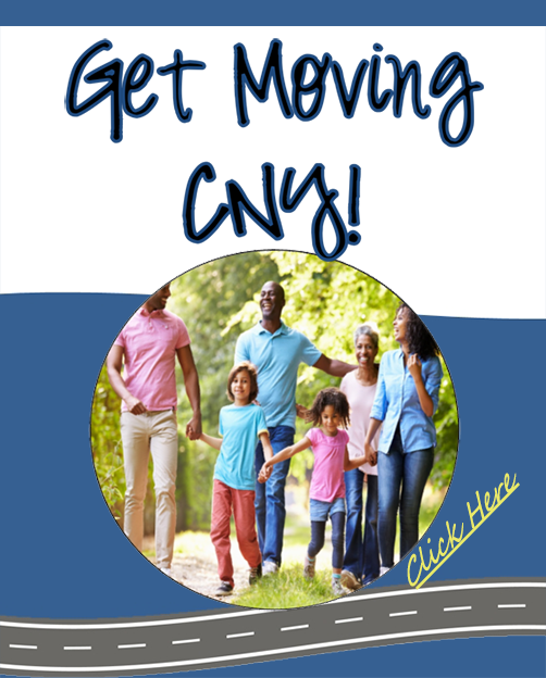 Get Moving CNY July 1 - Sept 30, 2019